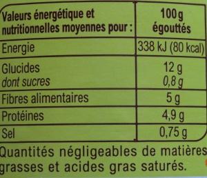 nutrition.11.full