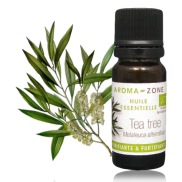 Catalogue_HE_tea-tree_BIO