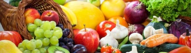 Une-alimentation-vegetarienne-equilibree.jpg