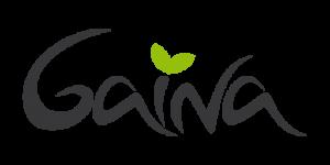 logo-e1479219400280.png