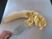 banane2-www.paradoxec.com