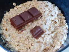 porridge-chocolat-www.paradoxec (2)